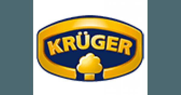 крюгер