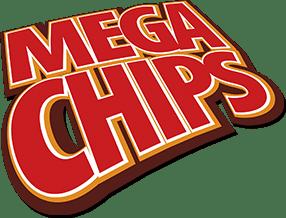 Купить мега чипсы в Калининграде оптом